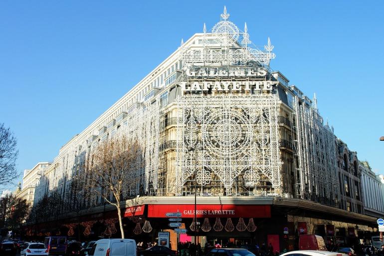paris-1930755_1280.jpg